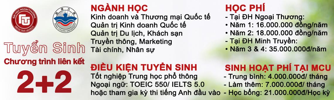 http://icccftu.vn/nganh-kinh-doanh-thuong-mai-quoc-te