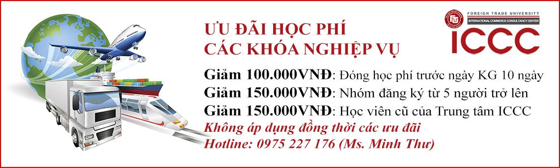 http://icccftu.vn/nghiep-vu-xuat-nhap-khau-dai-hoc-ngoai-thuong