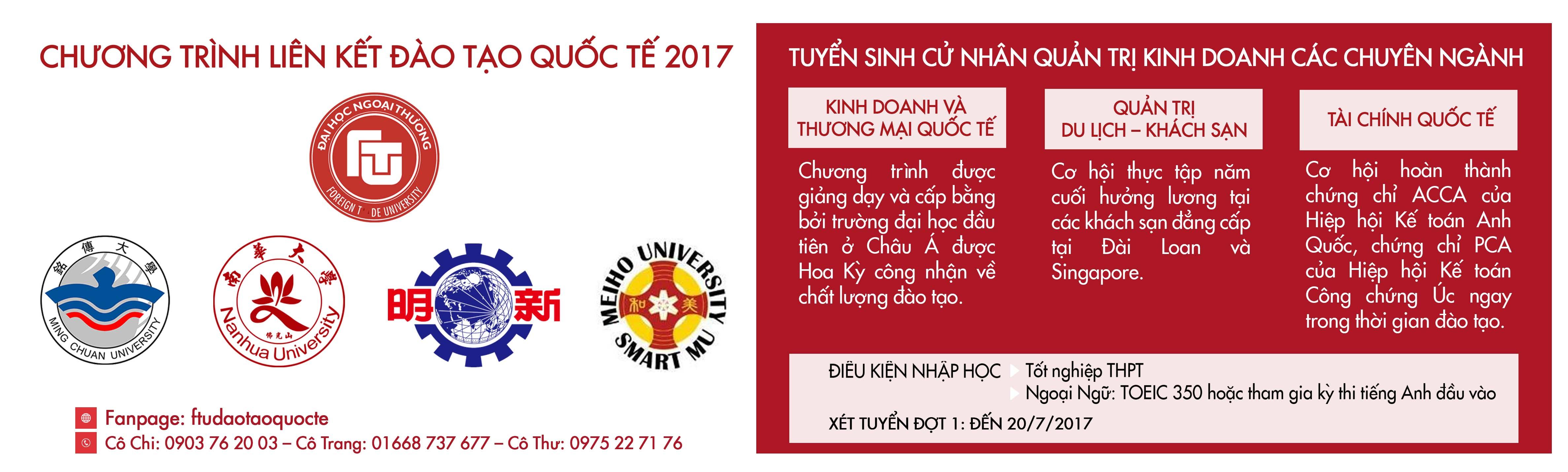 http://icccftu.vn/thong-bao-xet-tuyen-2017