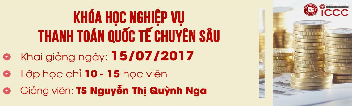 http://icccftu.vn/khoa-hoc-nghiep-vu-thanh-toan-quoc-te-chuyen-sau-04/03/2017