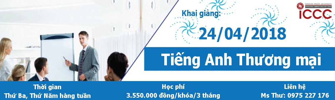http://icccftu.vn/khoa-hoc-tieng-anh-trong-thuong-mai-quoc-te