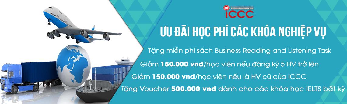 http://icccftu.vn/lich-khai-giang-nam-2018