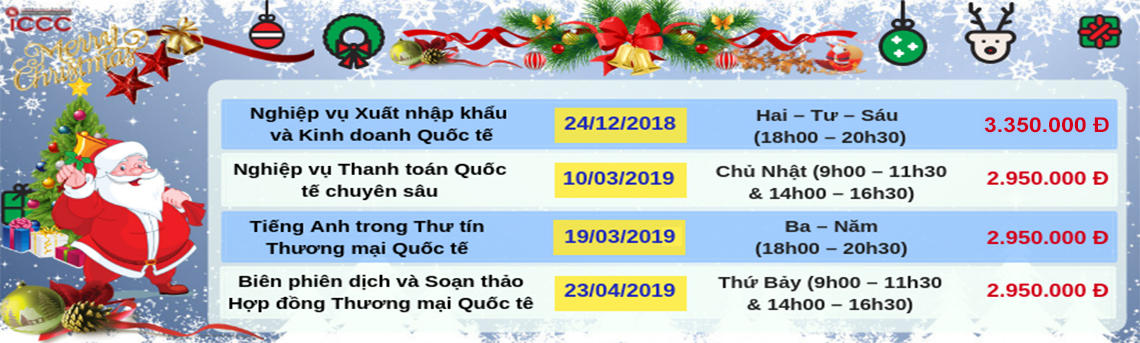 http://icccftu.vn/lich-khai-giang-nam-2019