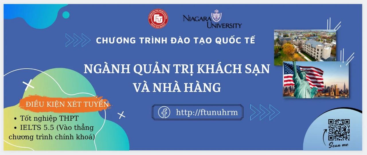 http://icccftu.vn/thong-tin-tuyen-sinh-chuong-trinh-cu-nhan-quan-tri-khach-san-va-nha-hang-niagara-hoa-ky