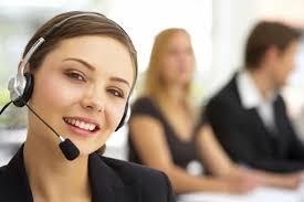 Điều kiện tuyển sinh chương trình liên kết đào tạo 2+2 ngành Quản trị Kinh doanh Quốc tế
