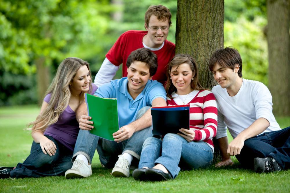 Khóa học Phương pháp học đại học hiệu quả