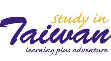 Lý do chính để du học sinh lựa chọn học tập tại Đài Loan?