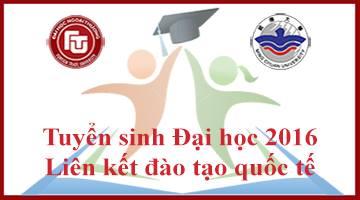 Bằng cấp và bài toán chi phí đầu tư tại Đài Loan