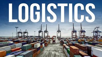 Một nhân viên Sales Logistics chính hiệu cần phải làm những gì?