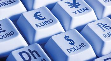 Điều kiện và phương thức thanh toán quốc tế (Phần 1)