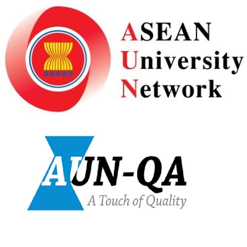 Trường ĐH Ngoại Thương chính thức trở thành thành viên liên kết của mạng lưới các trường ĐH Đông nam Á
