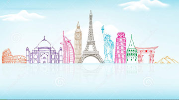 Học du lịch - khách sạn: Đón đầu cơ hội mới
