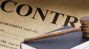 Khái niệm, phân loại và đặc tính của đàm phán, thương lượng