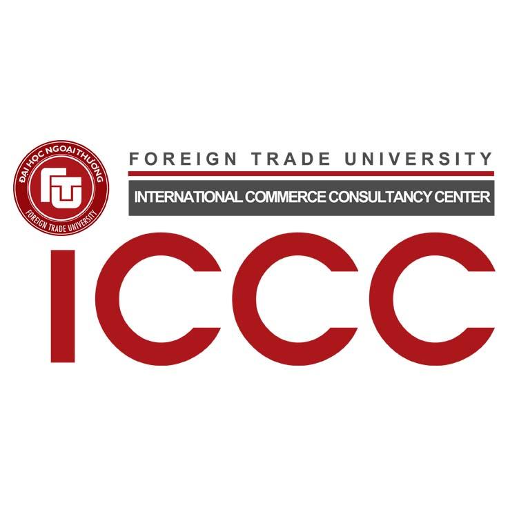 Introduce about International Commerce Consultancy Center - ICCC