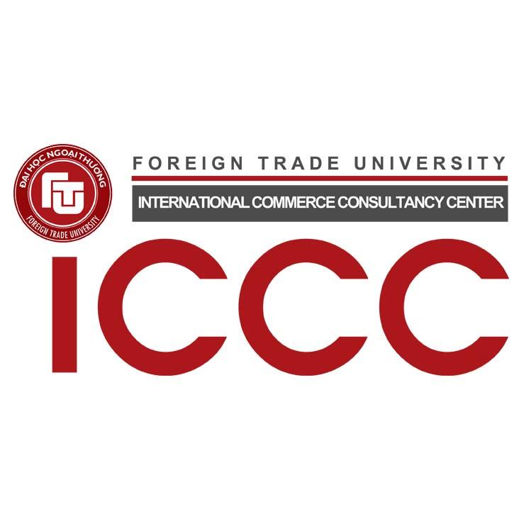 Giới thiệu về Trung tâm Tư vấn Thương mại Quốc tế - ICCC