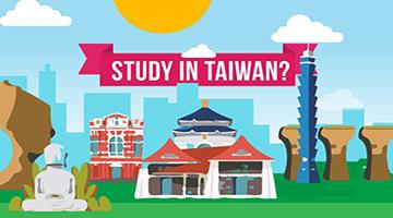 Vì sao nên chọn du học Đài Loan - Nền giáo dục tiên tiến